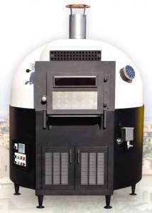 BOG-F1000